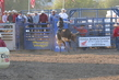 Marysville Stampede 2017 Day 2 1377.jpg