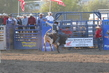 Marysville Stampede 2017 Day 2 1379.jpg