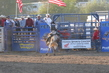 Marysville Stampede 2017 Day 2 1380.jpg