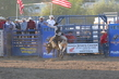 Marysville Stampede 2017 Day 2 1381.jpg