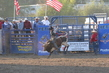 Marysville Stampede 2017 Day 2 1382.jpg