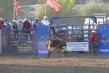 Marysville Stampede 2017 Day 2 1383.jpg