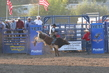 Marysville Stampede 2017 Day 2 1385.jpg