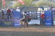 Marysville Stampede 2017 Day 2 1386.jpg