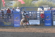 Marysville Stampede 2017 Day 2 1387.jpg