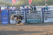 Marysville Stampede 2017 Day 2 1406.jpg