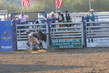 Marysville Stampede 2017 Day 2 1407.jpg