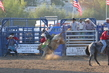 Marysville Stampede 2017 Day 2 1409.jpg