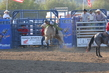 Marysville Stampede 2017 Day 2 1414.jpg