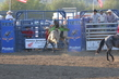 Marysville Stampede 2017 Day 2 1415.jpg