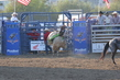 Marysville Stampede 2017 Day 2 1416.jpg
