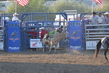 Marysville Stampede 2017 Day 2 1417.jpg