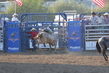 Marysville Stampede 2017 Day 2 1421.jpg