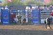 Marysville Stampede 2017 Day 2 1422.jpg