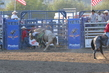 Marysville Stampede 2017 Day 2 1423.jpg