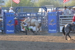 Marysville Stampede 2017 Day 2 1424.jpg