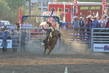 Marysville Stampede 2017 Day 2 1533.jpg
