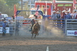 Marysville Stampede 2017 Day 2 1534.jpg