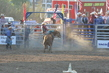 Marysville Stampede 2017 Day 2 1535.jpg