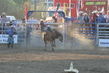 Marysville Stampede 2017 Day 2 1536.jpg