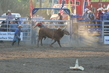 Marysville Stampede 2017 Day 2 1539.jpg