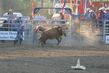 Marysville Stampede 2017 Day 2 1540.jpg