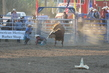 Marysville Stampede 2017 Day 2 1543.jpg