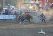 Marysville Stampede 2017 Day 2 1545.jpg