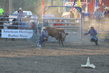 Marysville Stampede 2017 Day 2 1546.jpg