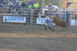 Marysville Stampede 2017 Day 2 1547.jpg