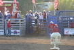 Marysville Stampede 2017 Day 2 1550.jpg