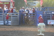 Marysville Stampede 2017 Day 2 1552.jpg
