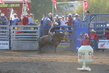 Marysville Stampede 2017 Day 2 1555.jpg