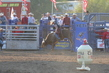 Marysville Stampede 2017 Day 2 1563.jpg