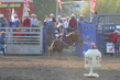 Marysville Stampede 2017 Day 2 1564.jpg
