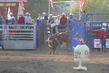 Marysville Stampede 2017 Day 2 1565.jpg