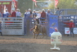 Marysville Stampede 2017 Day 2 1566.jpg