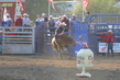 Marysville Stampede 2017 Day 2 1568.jpg
