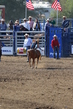 Marysville Stampede 2017 Day 2 183.jpg
