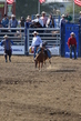 Marysville Stampede 2017 Day 2 185.jpg