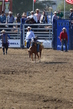 Marysville Stampede 2017 Day 2 186.jpg