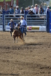 Marysville Stampede 2017 Day 2 188.jpg