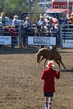 Marysville Stampede 2017 Day 2 191.jpg