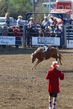 Marysville Stampede 2017 Day 2 192.jpg