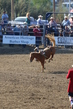 Marysville Stampede 2017 Day 2 193.jpg