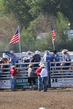 Marysville Stampede 2017 Day 2 195.jpg