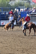 Marysville Stampede 2017 Day 2 196.jpg