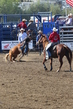 Marysville Stampede 2017 Day 2 197.jpg