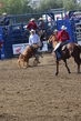Marysville Stampede 2017 Day 2 198.jpg