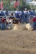 Marysville Stampede 2017 Day 2 204.jpg
